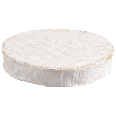 FS Traditional Brie