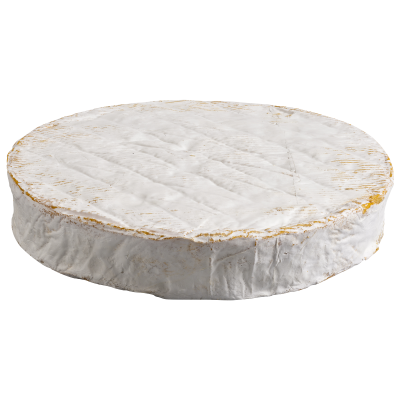 FS TeMuri Triple Cream Brie