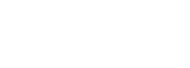 category hover recipe milk 1x2