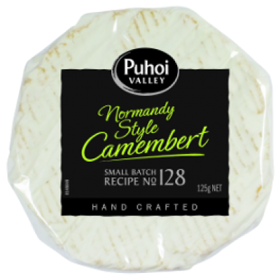 puhoi valley white normandy style camemb