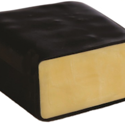puhoi valley aged cheddar 280px