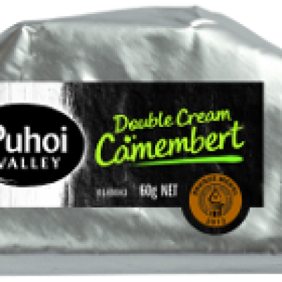 puhoi valley white mini s double cream c