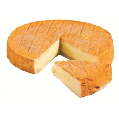 puhoi valley white kaipara washed rind r