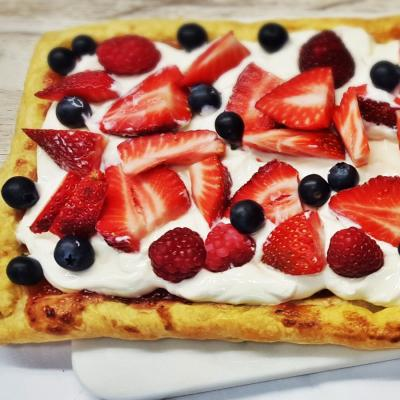 berry tart1 original 1200x900