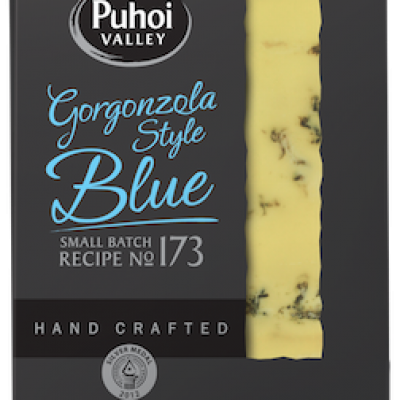 puhoi valley blue gorgonzola style blue 400px2