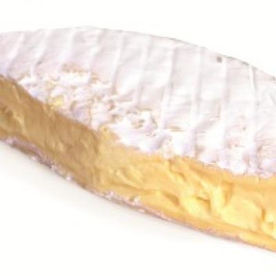 puhoi valley cellar range farmhouse brie