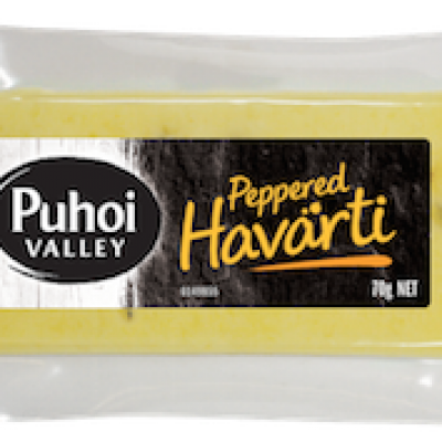 puhoi valley semi hard mini s peppered h 320px