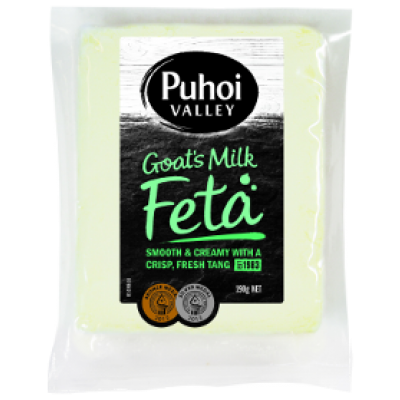 11 puhoi valley feta