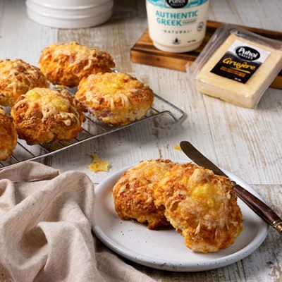 puhoi valley scones 450x450 v2